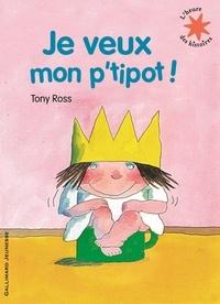 La petite princesse.pdf