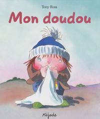 Mon doudou.pdf