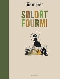 Soldat fourmi.pdf