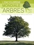 Tony Russell et Catherine Cutler - L'encyclopédie mondiale des arbres.