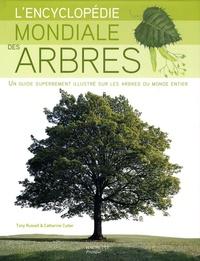 Lencyclopédie mondiale des arbres.pdf