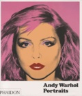 Tony Shafrazi - Andy Warhol - Portraits.