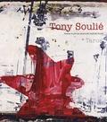 Tony Soulié - Taros.