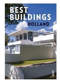 Toon Lauwen - Best Buildings.