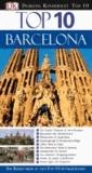 Top 10 Barcelona.