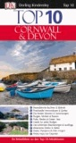 Top 10 Cornwall & Devon.