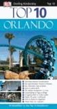 Top 10 Orlando.