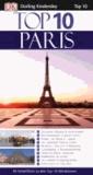 Top 10 Paris.