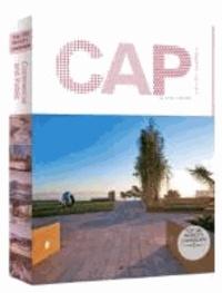 Top 100 World's Landscape - Commercial and Public.