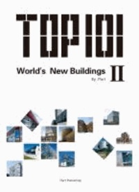 Top 101 World's New Building 2.
