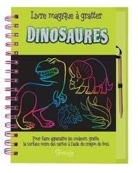 Top That! - Dinosaures.