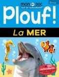 Top That! - Plouf ! La mer.