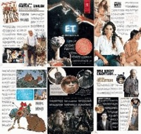 Topfilme, Die - 1982 - Topfilme.