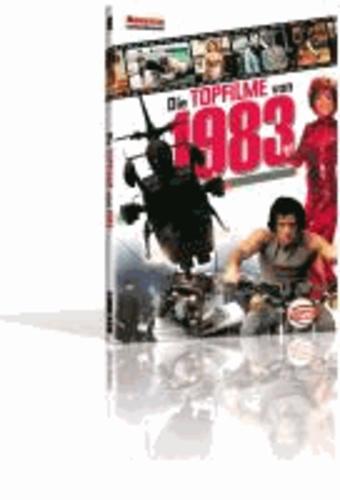 Topfilme, Die - 1983.