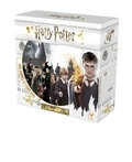 TOPI GAMES - Jeu Harry Potter Une année à Poudlard