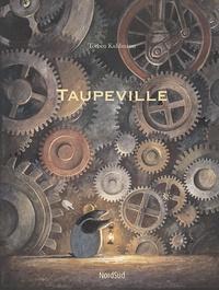 Torben Kuhlmann - Taupeville.