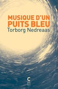 Musique dun puits bleu.pdf