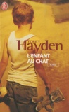 Torey Hayden - L'enfant au chat.