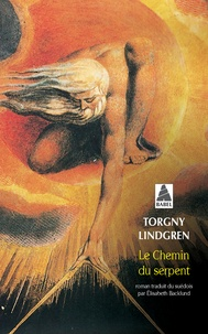 Torgny Lindgren - .