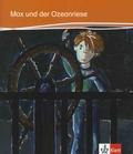 Torsten Andreas et Lucie Palisch - Max und der Ozeanriese.