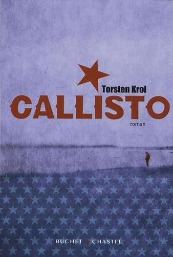 Torsten Krol - Callisto.