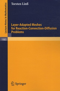 Layer-Adapted Meshes for Reaction-Convection-Diffusion Problems.pdf
