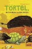 Törtel, die Schildkröte aus dem McGrün.