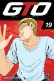 Tôru Fujisawa - GTO T19 - Great Teacher Onizuka.