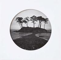 Coachingcorona.ch Toru Komatsu - A distant shore Image