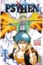 Toshiaki Iwashiro - Psyren Tome 1 : .