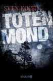 Totenmond.