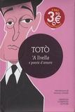 Toto - 'A livella e poesie d'amore.