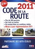 Toucan - Code de la route 2011.