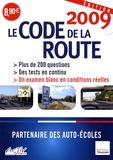Toucan - Le code de la route 2009.