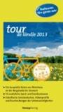 Tour de Ländle 2013 - Radtouren für das ganze Jahr. NaturTour. Die komplette Route von Weinheim an der Bergstraße bis Stockach. 14 zusätzliche Sport- und Familientouren. Detaillierte Streckenkarten, Höhenprofile und Beschr.