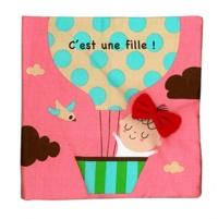 Tourbillon - C'est une fille !.