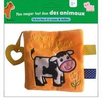 Tourbillon - Les amis de la ferme.