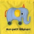 Tourbillon - Mon petit éléphant.