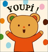 Tourbillon - Youpi !.