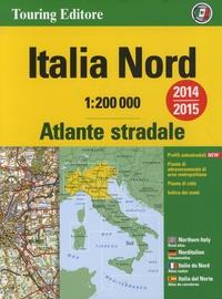 Atlas routier, Italie Nord - 1/200 000.pdf
