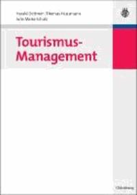 Tourismus-Management.