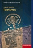 Tourismus.