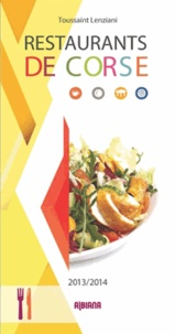 Restaurants de Corse.pdf