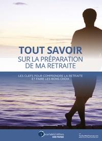 Accentsonline.fr Tout sur ma retraite en 2 heures Image