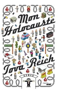 Tova Reich - Mon Holocauste.
