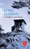 Tove Jansson - L'honnête tricheuse.