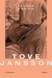 Tove Jansson - Le livre d'un été.