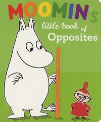 Moomins little book of opposites.pdf