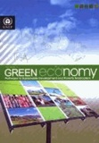 United Nations - Towards a Green Economy: Pathways to Sustainable Development and Poverty Eradication.