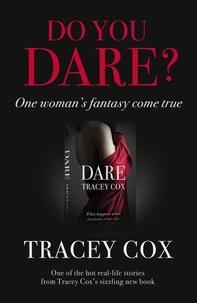 Tracey Cox - Do you Dare?.